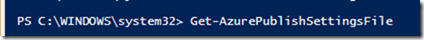 Download VM (VHD) from Azure and uploading it to Google cloud and get it working..